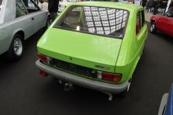 Fiat 127 Comfort