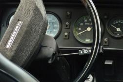 Škoda 765 Kombi prototyp