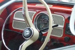 VW Beetle 1200/11