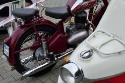 Jawa 250-559