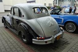 Eisenacher Motorenwerk 340