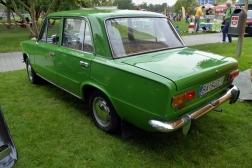 VAZ-2101 Lada