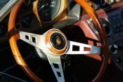 Lamborghini Espada GT 400