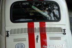 Steyr Puch 650 T