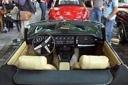Jaguar S3 E V12 R