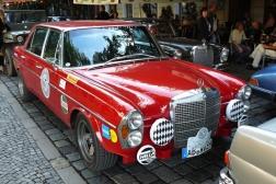 Mercedes-Benz 300 SEL 6,3 l