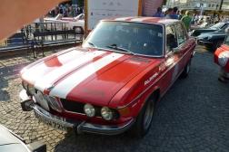 BMW 3,0 si