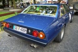 Ferrari F400