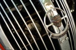 Jaguar Kougar 3.8 Sport MK II