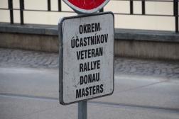 Dopravná značka