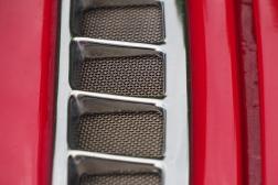 MGB Cabrio MK II