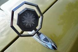Pontiac Parisienne Super V8