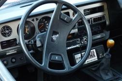 Toyota Celica 2000GT 5speed