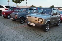Fiat 650 E