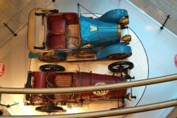 Bugatti T13