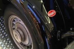 Bugatti T49