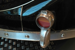 Bugatti T57C Galibier