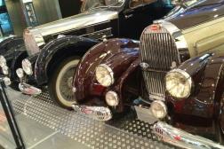 Bugatti T57C Marchand