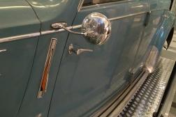 Bugatti T57C Graber