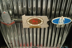 Bugatti T57A Ventoux