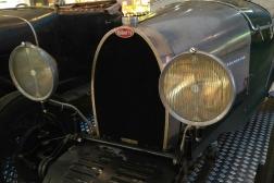 Bugatti T40 Sport Tourer