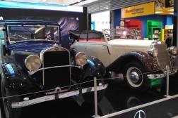 Mercedes-Benz 170H-W28