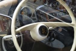 DKW Auto Union 1000 S Coupé DeLuxe