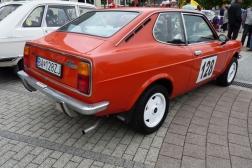 Fiat 128 Sport L