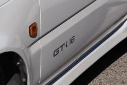 Toyota GT-i 16