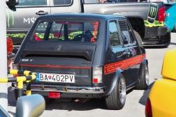 Fiat 126P/650E