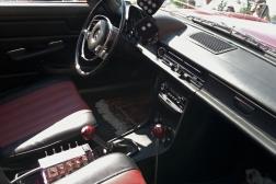 Mercedes-Benz W115 220D