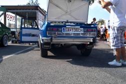 Škoda 110L