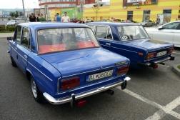 VAZ-2103 Lada 1500