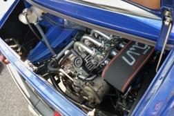 Škoda 130