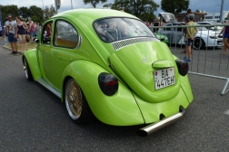 VW Beetle 1200 CalLook