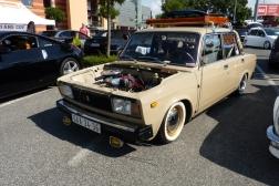VAZ-2105 Lada