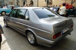 Tatra 700-2