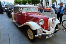 Tatra 52