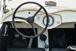 Praga Baby Cabrio
