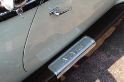 Auburn Super-Charged Speedster