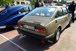 Škoda Rapid 136 5 speed