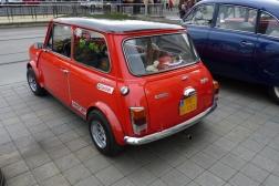 Mini Cooper 1300 Innocenti