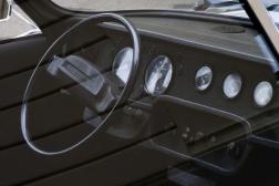 Škoda 110R