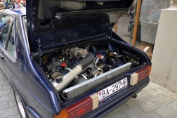 Tatra 613-4 Mi Long