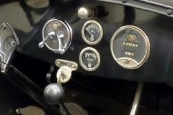 Buick 95
