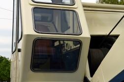 Tatra 111 D 030