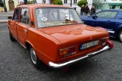 VAZ Lada 1300