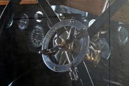 La Hispano Suiza