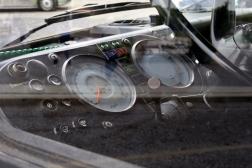 Mercedes-Benz LF408G