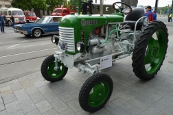 Steyr 80